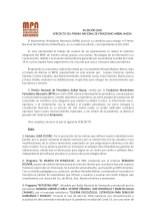 VEREDICTO PREMIO ANIBAL NAZOAEDICION 11 NOTA DE PRENSA_page-0001