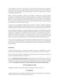 VEREDICTO PREMIO ANIBAL NAZOAEDICION 11 NOTA DE PRENSA_page-0006