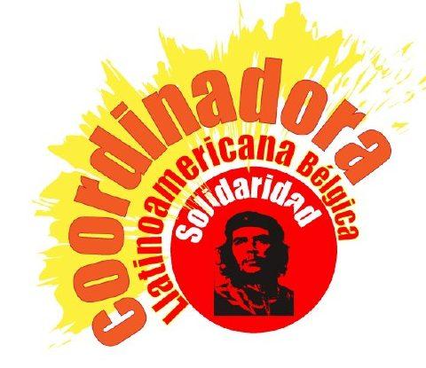 Campaña Europea por la suspensión de sanciones contra la República Bolivariana de Venezuela