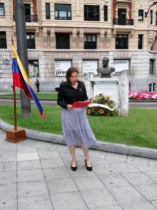 homenaje-bolivar-bilbo06072020-05