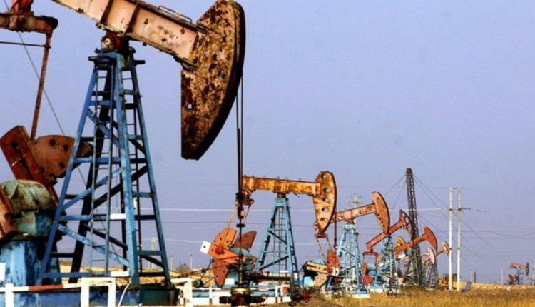 Desde el Esequibo, el peligro de otra guerra por el petróleo – ESP/IT