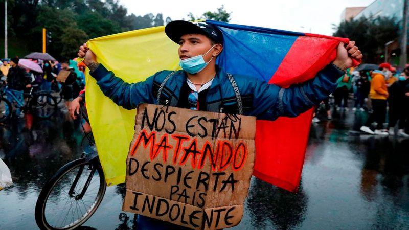 """Uribe e la """"rivoluzione molecolare"""""""