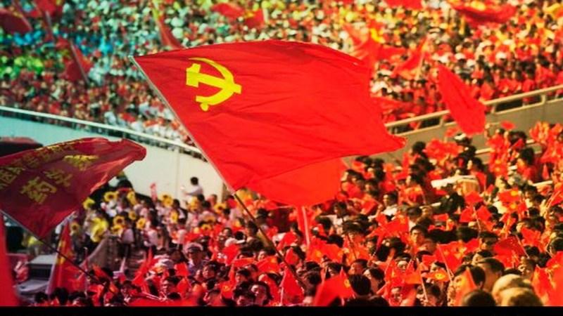 Venezuela felicita el primer Cententario del Partido Comunista de China