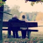 あなたは、将来どんな老後をイメージしていますか?