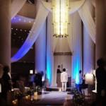 友人の結婚式に呼ばれたらどんな気持ちになりますか?