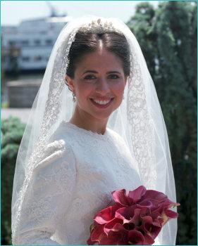 bride28