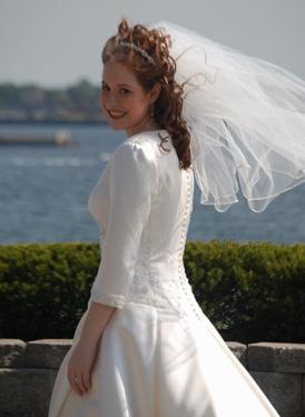 bride2007_8