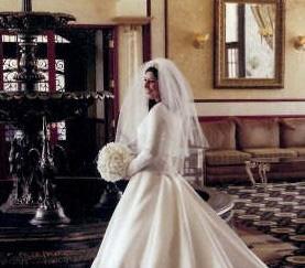 bride2008_10