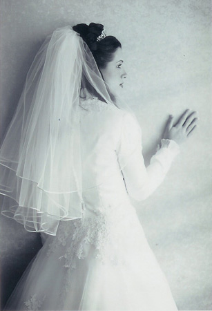 bride2008_15