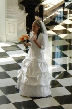 bride2008_24