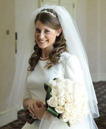 bride2008_9