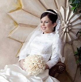 bride_06