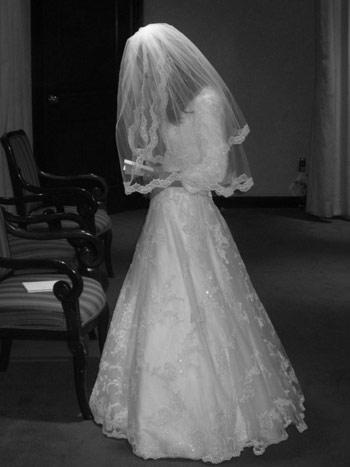 bride_07