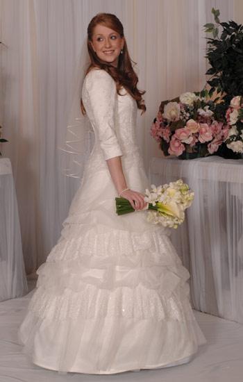 bride_11
