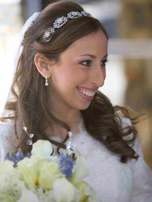 bride_18