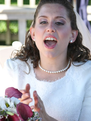 bride_10
