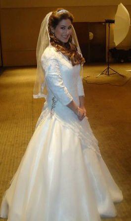 bride_21