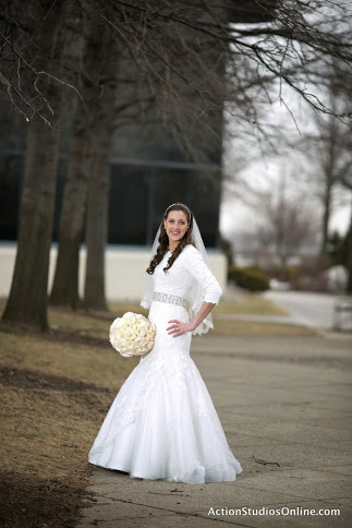 bridalsecrets3