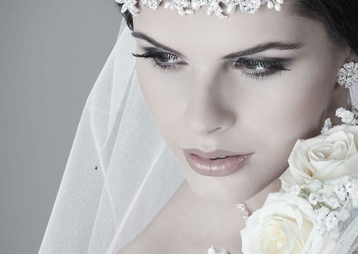 Wedding Dress  Factory Outlet of  STOCKPORT