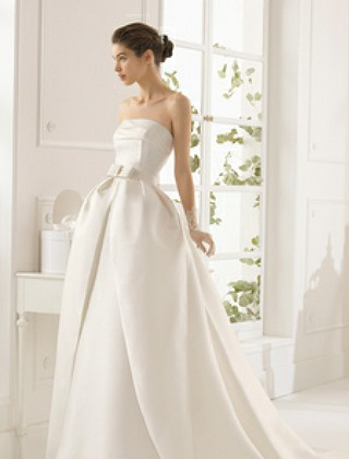 clearance wedding dresses stockport wedding dresses outlet bridal gowns in stockport 2980
