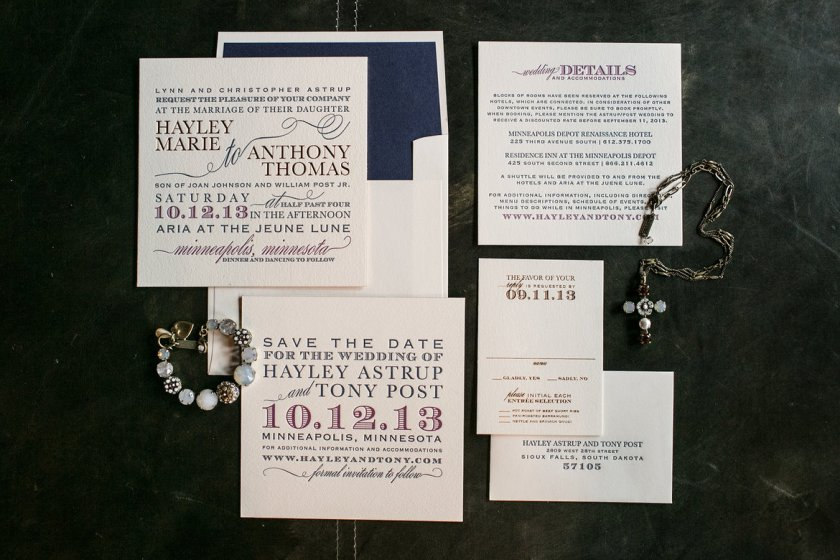 Marriage Invitation Wordings Invite Friends Through Mail