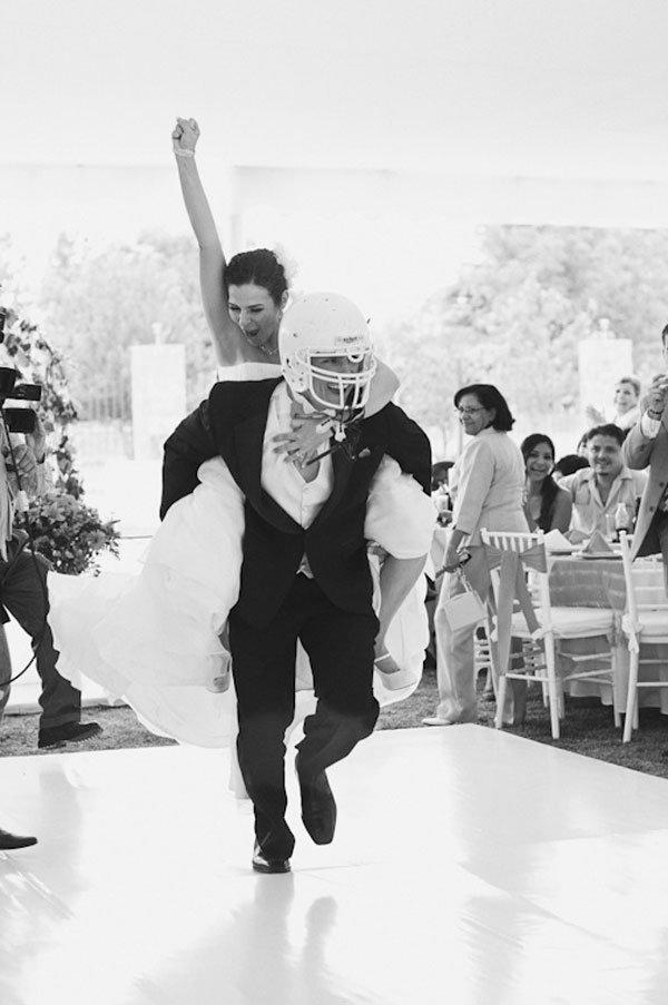 Wedding Receptiion, wedding ceremony exit, weddings
