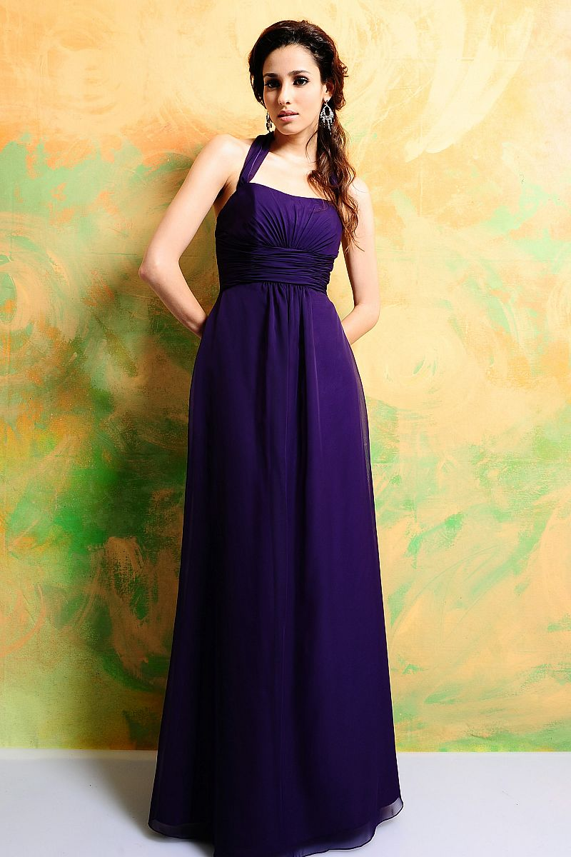 Emma Bridesmaid Dress 7314 Cheap Bridesmaid Dresses