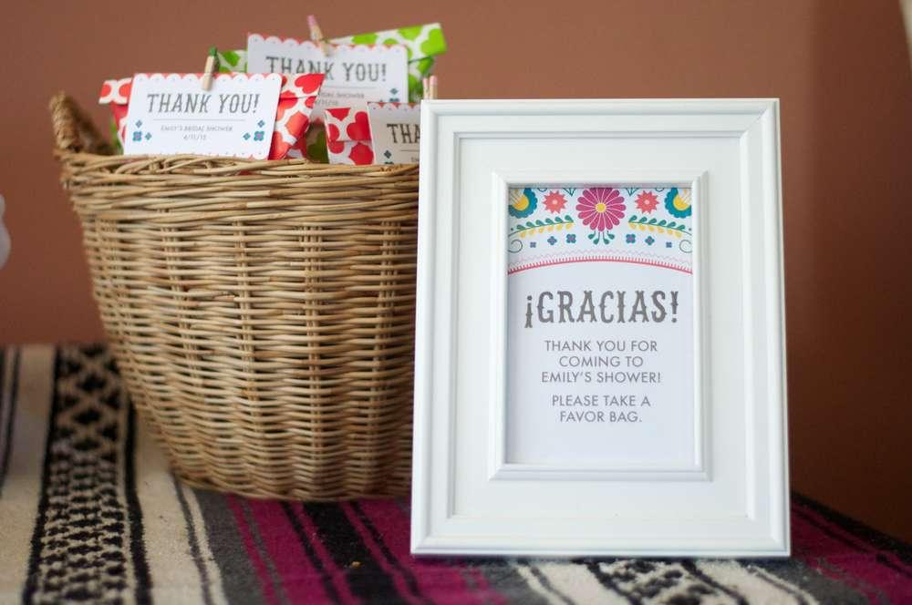 Free Bridal Shower Invitations