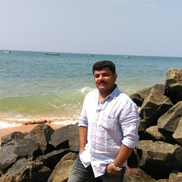 bridal hair stylist in chennai,tamil nadu
