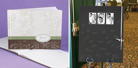 Brideca Wedding Guest Book 101 Amp Canadian Market Guide