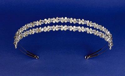 Brideca Bridal Hair Accessories Tiaras Combs Clips