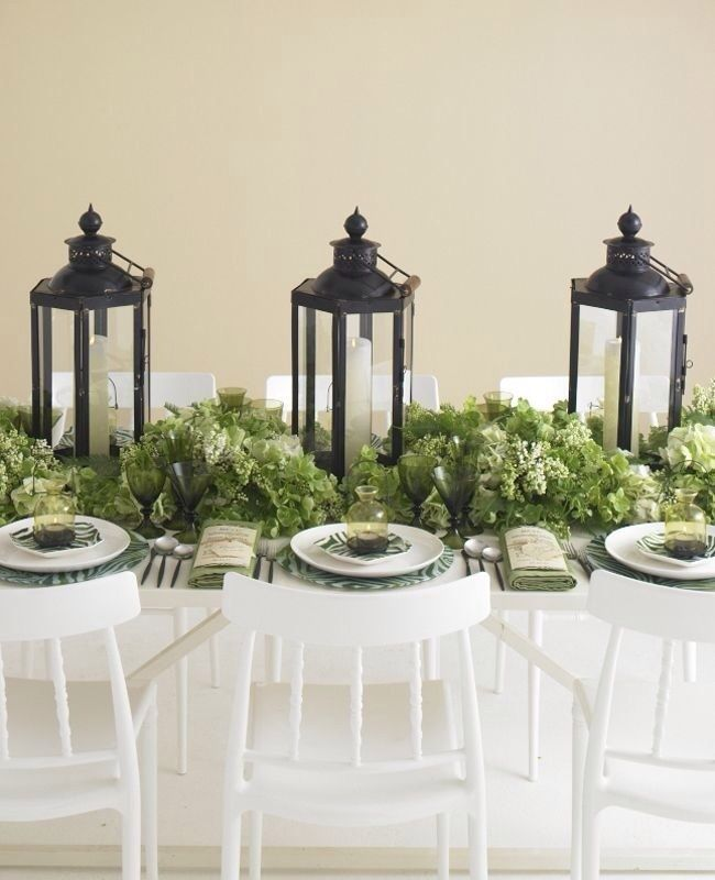 Full Size Of Wedding Tables Rehearsal Table Decoration Ideas