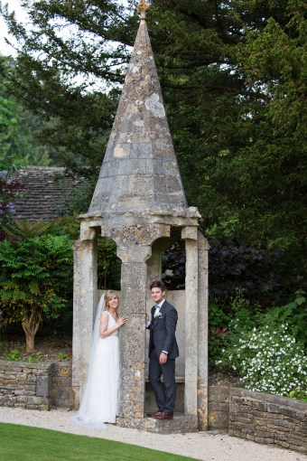 Real Wedding Becky + Jamie | British wedding blog - Bride and Tonic