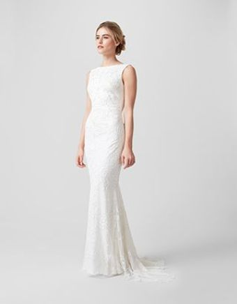 Our Top Ten Wonderful Wedding Dresses for Under £500 | British wedding blog - Bride and Tonic