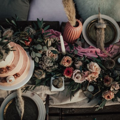 Secrets of the Suppliers // What to Ask your Prop Hire Company with The Little Lending Company