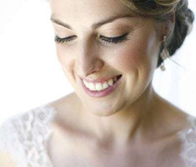 Blush Brides Hair and Makeup
