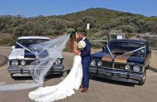 gt-king-wedding-cars