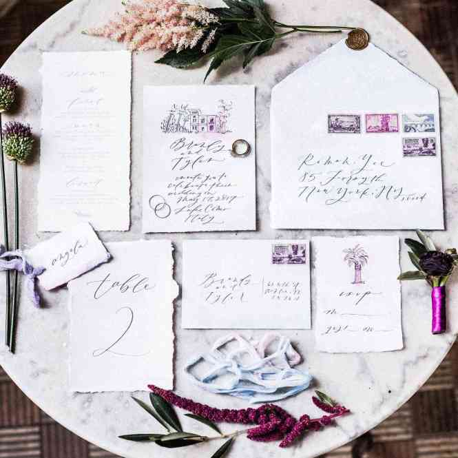 10 Amazing Wedding Invitations Websites To Create Your Own