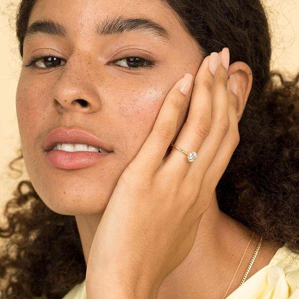 Engagement Ring vs. Wedding Ring: Do You Need Both?