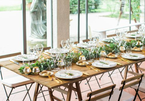 70 rustic wedding ideas for casual and