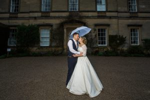 kim-darren-middleton-lodge-wedding
