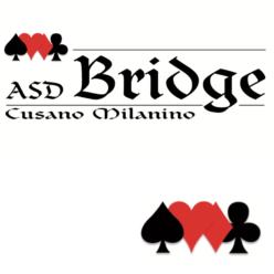 ASD Bridge Cusano Milanino