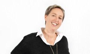 Jane Sassienie | The Bridge Institute