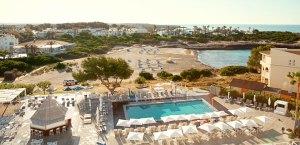Bravo Club Menorca