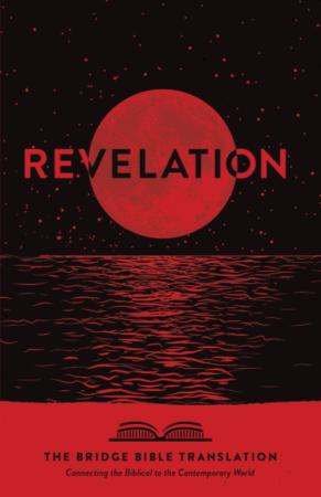 blood moon revelation