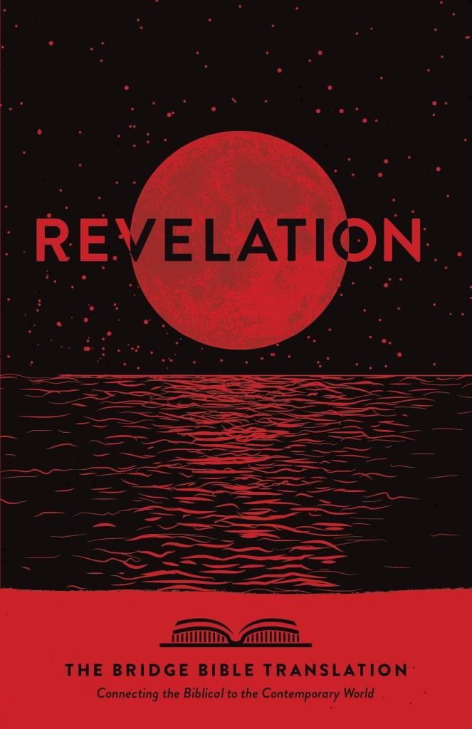Revelation-Easy to Understand Bible