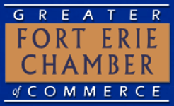 Greater Fort Erie Chamber of Commerce