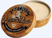 Dapper Dan Matt Paste (100ml/3.38oz)