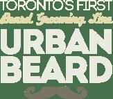 Urban Beard beard care products