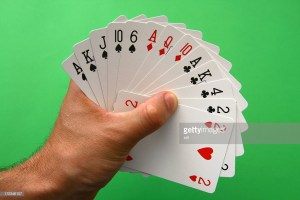 """[b][color=blue] bridge playing - one hand (A,K,J,10,6 spades, 2 heart, A,Q,10 diamonds, A,K,4,2 clubs) background green, 9 other photos with over 100 (soon) [url=http://www.istockphoto.com/file_closeup.php?id=3205959 t=_blank][img]http://www.istockphoto.com/file_thumbview_approve.php?size=1&id=3205959 [/img][/url].[url=http://www.istockphoto.com/file_closeup.php?id=3334413 t=_blank][img]http://www.istockphoto.com/file_thumbview_approve.php?size=1&id=3334413 [/img][/url].[url=http://www.istockphoto.com/file_closeup.php?id=3379523 t=_blank][img]http://www.istockphoto.com/file_thumbview_approve.php?size=1&id=3379523 [/img][/url] [url=http://www.istockphoto.com/file_closeup.php?id=3290550 t=_blank][img]http://www.istockphoto.com/file_thumbview_approve.php?size=1&id=3290550 [/img][/url].[url=http://www.istockphoto.com/file_closeup.php?id=3290506 t=_blank][img]http://www.istockphoto.com/file_thumbview_approve.php?size=1&id=3290506 [/img][/url].[url=http://www.istockphoto.com/file_closeup.php?id=3290593 t=_blank][img]http://www.istockphoto.com/file_thumbview_approve.php?size=1&id=3290593 [/img][/url] [url=http://www.istockphoto.com/file_closeup.php?id=3414471 t=_blank][img]http://www.istockphoto.com/file_thumbview_approve.php?size=1&id=3414471 [/img][/url].[url=http://www.istockphoto.com/file_closeup.php?id=3460112 t=_blank][img]http://www.istockphoto.com/file_thumbview_approve.php?size=1&id=3460112 [/img][/url].[url=http://www.istockphoto.com/file_closeup.php?id=3418275 t=_blank][img]http://www.istockphoto.com/file_thumbview_approve.php?size=1&id=3418275 [/img][/url] [color=red]""""see more cards in"""": [url]http://www.istockphoto.com/my_lightbox_contents.php?lightboxID=1180160[/url][/b]"""